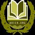 مبادرة البحث العلمي للمذاهب المعاصرة والأديان